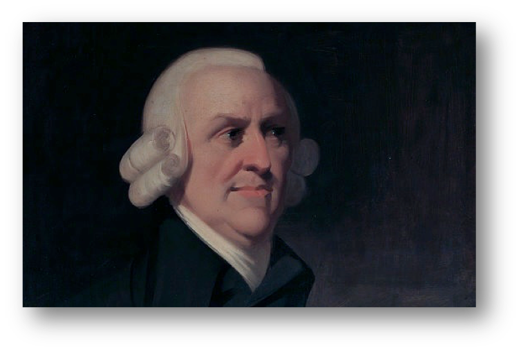 9. adam smith.png