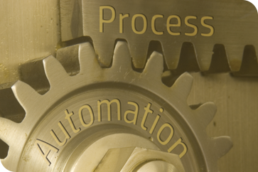 DevOps is about people, process automation, and tools that enable collaboration