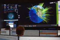 HP20150129324 -Cyber.jpg