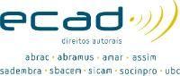 ecad.jpg