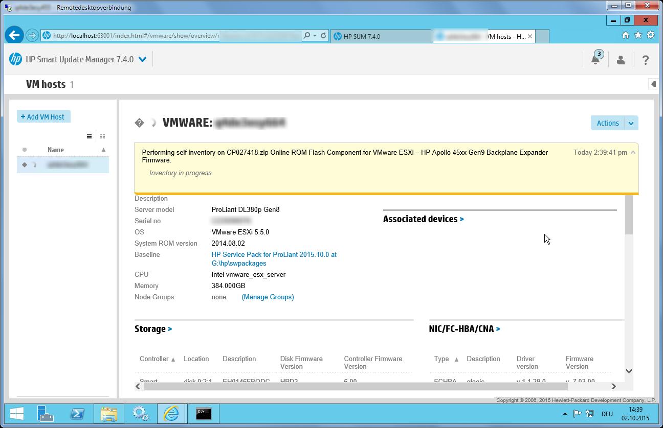 2015-10-02 14_39_44-q4de3esy455 - Remotedesktopverbindung.png