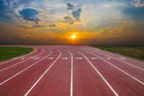 track_record_ATSB_shutterstock_306123788_09Oct.jpg