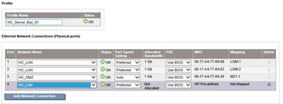 VC_Server_Profile141015.PNG