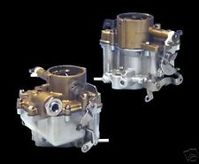 Corvairt carburetors.jpg