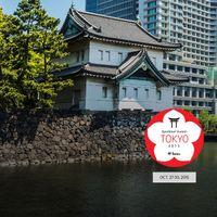 Tokyo_1200x1200v2-352f9487-f14b-46f3-a8d0-5eaf54a6d395-1303863950_p.jpg