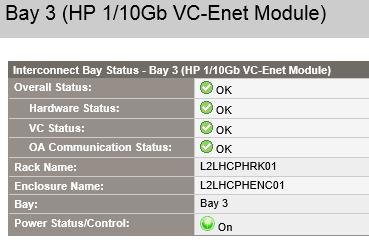 VC_Module_3.PNG