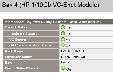 VC_Module_4.PNG