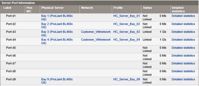 VC_Module_4_Server_Connections.PNG