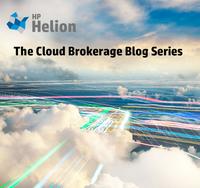 Cloud brokerage blog series.PNG