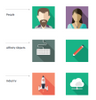 sample-new-avatars.png