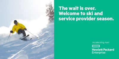welcome to ski and service provider season.jpg