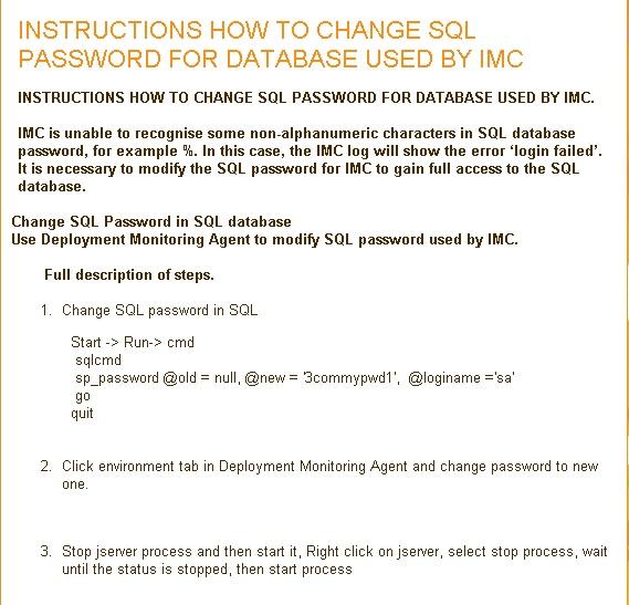 IMC sql server password braking process.jpg