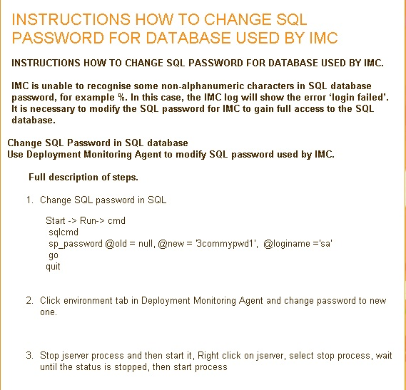 IMC sql server password braking process.jpg
