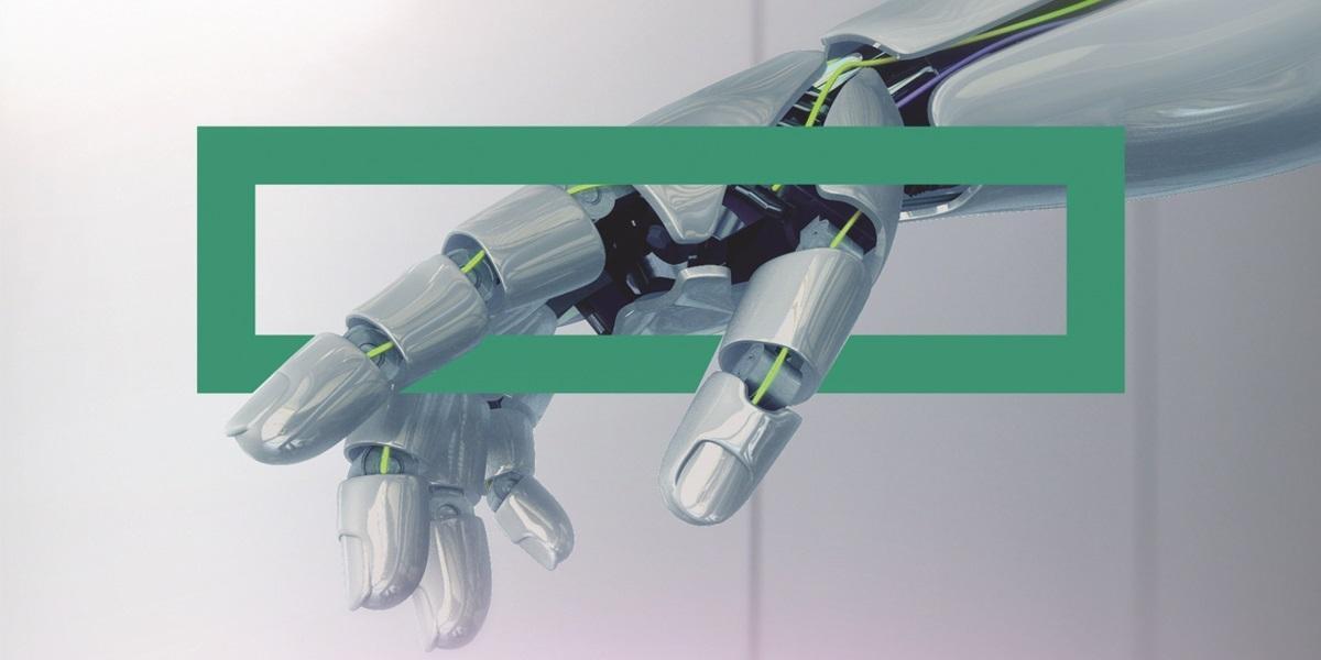 13-HPE robot.jpg