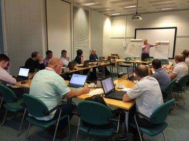 John Ward_HP ExpertOne Training_ HP2-E59_Sales Training.jpg