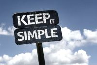 Keep It Simple_ATSB_shutterstock_210484348-09Nov_Blog_Sized.jpg