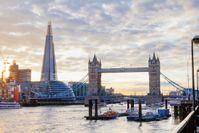 London_Bridge_Image.jpg