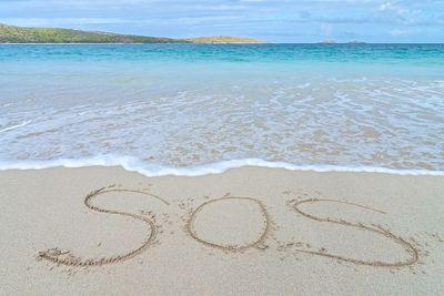 Beach SOS small.jpg