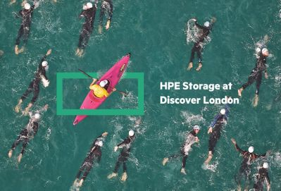 HPE Storage at Discover London.jpg