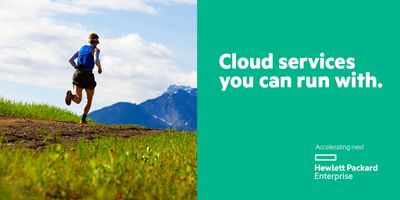 Cloud-Services-You-Can-Run-With-from-HPE.JPG