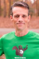 Derek-Howard-SP-Leader-and-Runner-2x3.jpg