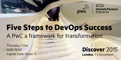 Discover London - Session - DevOps w location.png