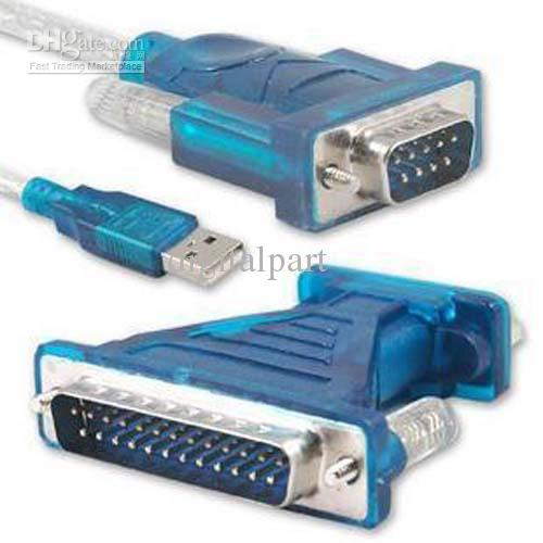 usb-2-0-to-9-25-pin-serial-rs232-cable-db9.jpg