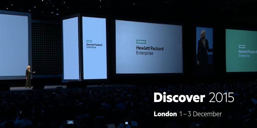 Discover-keynote.jpg