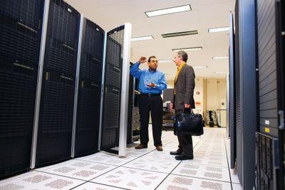 datacenter-care-for-cloud.jpg