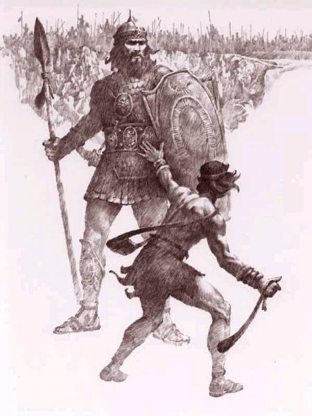 david-and-goliath-2.jpg