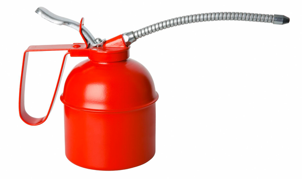 oil can.png