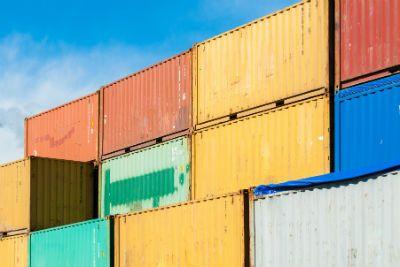 container_ATSB_schutterstock_256652278_18Dec_Blog_sized.jpg