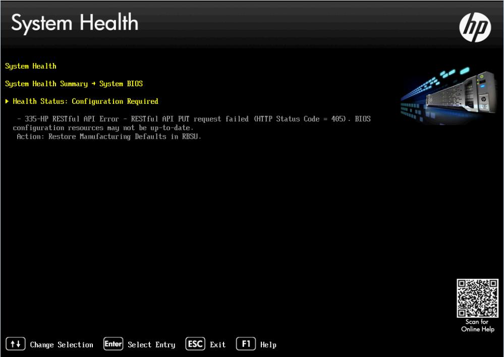 335 RESTful BIOS error.PNG