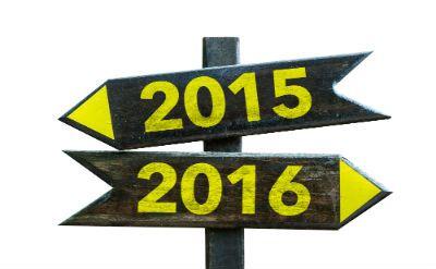 2016 sign_ATSB_shutterstock_342581501_04Jan_blog.jpg