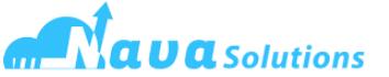 Nava Solutions.PNG