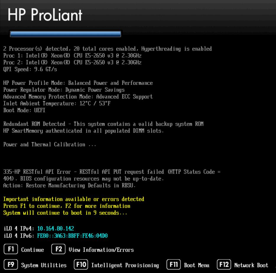 335 RESTful BIOS error 2.PNG