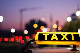 15.taxi.jpg