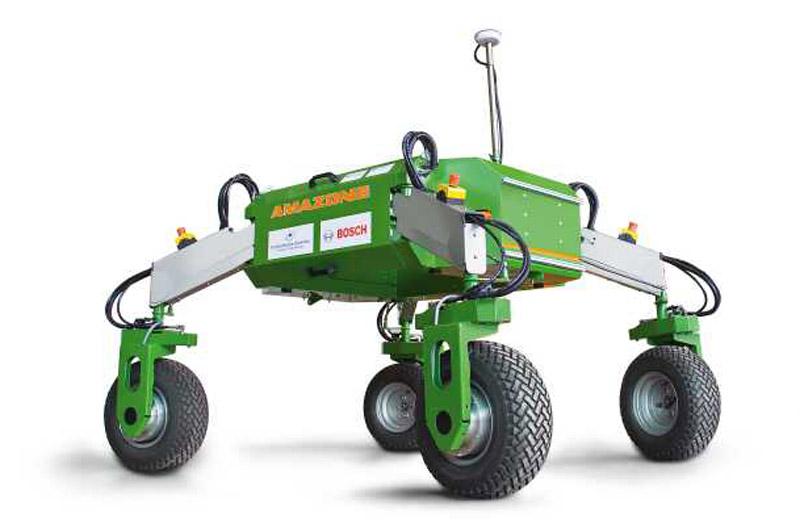 15.farming robot.jpg