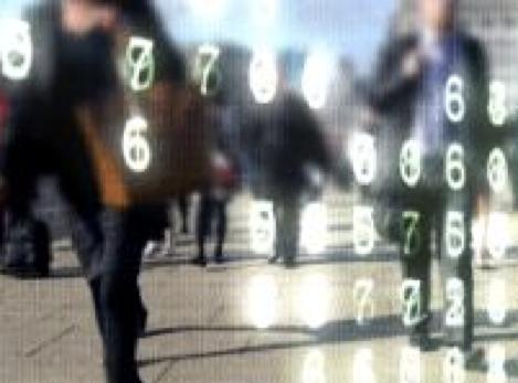 15.big data.png