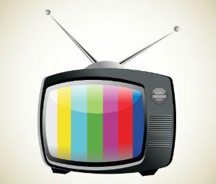 TV_ATSB_blog.jpg