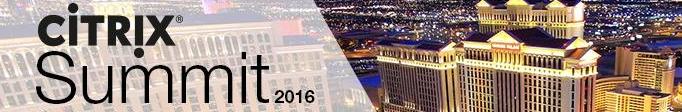 Citrix Summit 2016.png