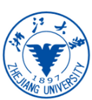Zhejiang University.png