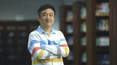 Xu Jian-gang.jpg