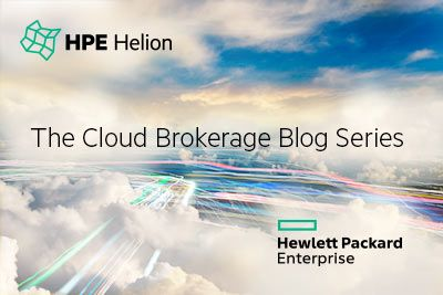 HPE Helion Cloud Broker Series.jpg