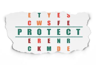 Data Protection_ATSB_shutterstock_364446533_20Jan_blog_sized.jpg