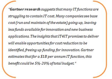 Gartner quote on ERP4IT.png
