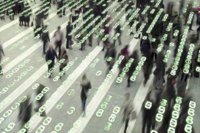 Data Protection_ATSB_iStock_000080931435_Large_22JAN_Blog-Sized.jpg