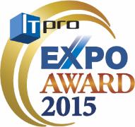 ITproExpoAward2015.png