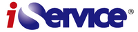 iService logo.png