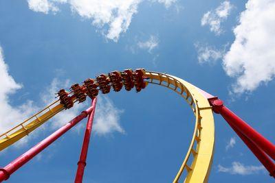 Roller coaster.small.jpg